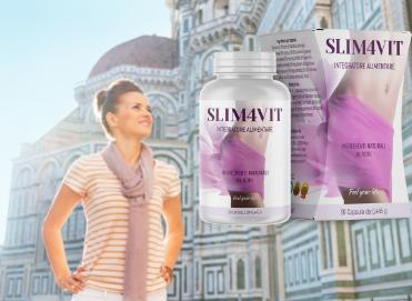 Francesco mirandola slim4vit – Precio especial  🙌🏻 – Innovador Encuentro Médico 2021-  Comentarios Usarios