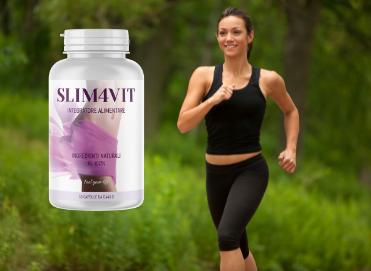 Qué es slim4vit – Recorte fantástico  🙋🏼♂️ – Extraña Revelación Médical 2021-  Recomendación Utilizadores