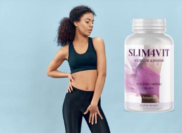 Slim4vit ofrece – Precio excepcional  🙋🏼♂️ – Curiosa Revelación Médical 2021-  Punto de vista Consumidores