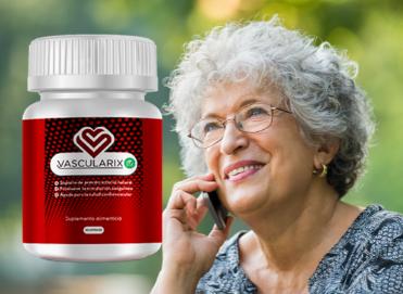 Vascularix en farmacias ahumada –  ⭐ Rebaja ocasional – Revelación Médical (2021) ! Tienes que revisar todo esto! – Reacción Reales de Usarios