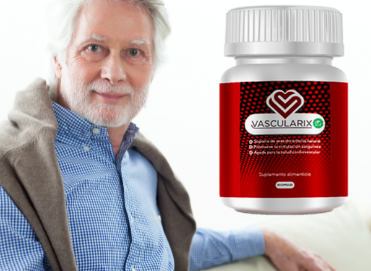 Vascularix remedio precio –  ⭐ Recorte fantástico – Extraña Noticia Médical (2021) ! Tienes que leer este asunto! – Opinión Reales de Consumidores
