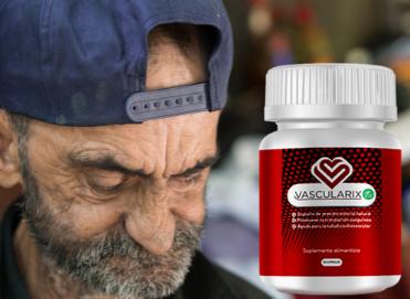 Puedo comprar en la farmacia vascularix –  🥇 50% de Precio – Original Revelación Médical (2021) ! Tienes que revisar esto! – Comentarios Reales de Consumidores