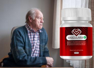 Vascularix remedio –  💊 Rebaja de 50% – Innovadora Revelación Médical (2021) ! Tienes que leer este punto! – Punto de vista de Consumidores Reales