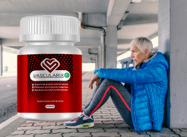 Vascularix farmacias –  💊 Descuento extraordinario – Curiosa Revelación Médical (2021) ! Tienes que descubrir este asunto! – Comentarios Reales de Usarios