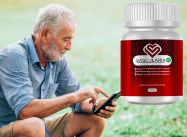Cotraindicaciones del vascularix –  ☑️ Rebaja impresionante – Asombroso Descubrimiento Médico (2021) ! Tienes que leer todo esto! – Comentarios Usarios